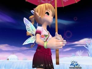 エリカ和傘.jpg